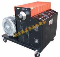 高压feng机用于工业热feng机