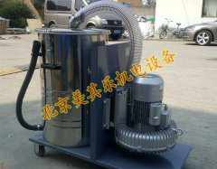 gao压风机用于gong业吸尘器