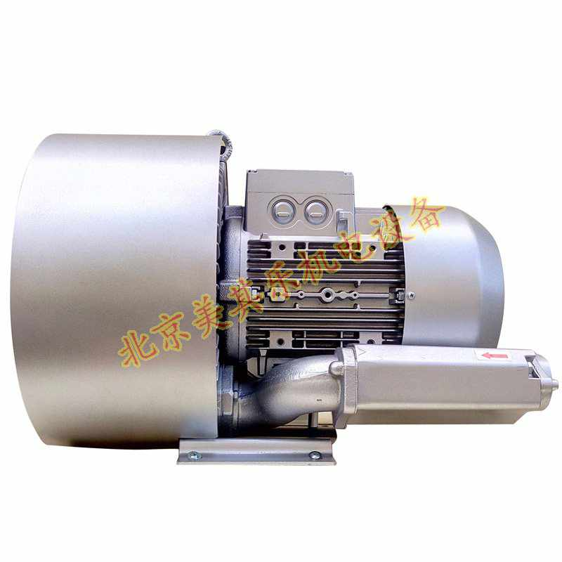 2GH920/大功率25kw高压gu风ji