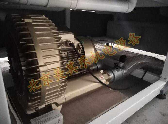 feng机用yu自dongcai剪机行业