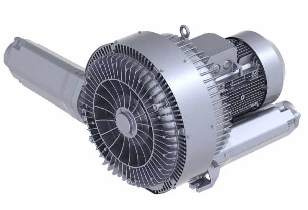 2GH820风ji(5.5kw、7.5kw、11kw、