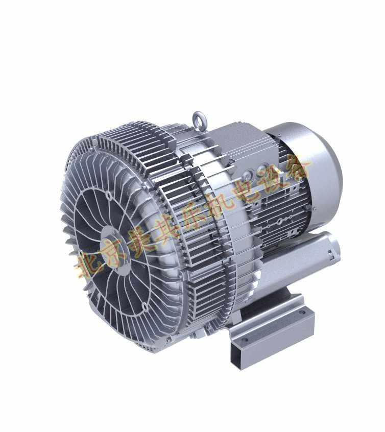 2GH940漩涡气泵(15kw、20kw、
