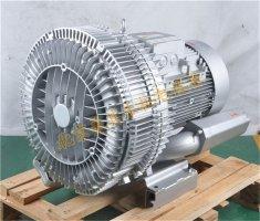 大功率旋涡式风泵