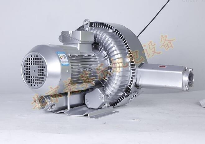 熔喷布约cai365登录注册线高压gu风机选型